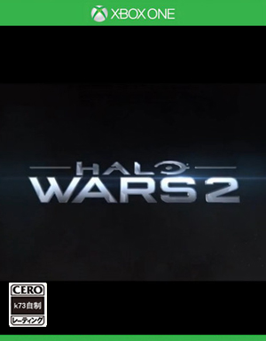 光环战争2繁体中文版下载