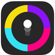 色彩开关Color Switch安卓版下载v9.3.0