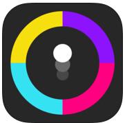 色彩开关Color Switchios版下载v3.70