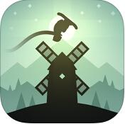 阿尔托的冒险 v1.7.1 安卓破解版下载