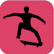 直线滑板2越狱版下载