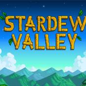 stardew valley手游 v1.20 安卓版下载