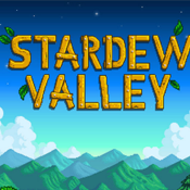 stardew valley手游 v1.20 下载安装