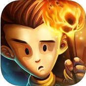 贪婪洞窟 v2.0.2 中文破解版下载