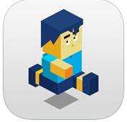 城市漫步游戏下载v1.3.1