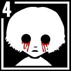 弗兰的悲惨之旅第四章 安卓v1.0.0版下载