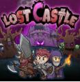 失落城堡 v1.0 手机破解版下载