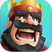 部落冲突皇室战争 v3.2.4 无敌版