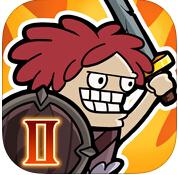 骑士战骷髅2v1.2版下载