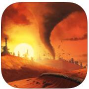 禁制的荒漠游戏下载v1.4