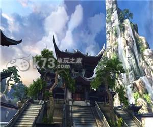 诛仙青云志手游 v1.1.2 中文破解版下载 截图