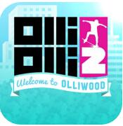 像素滑板2欢迎来到奥莱坞手游下载