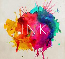 墨Ink v1.5.2 安卓破解版