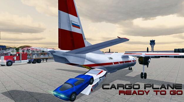 《飞机飞行员汽车运输车3D》在游戏中玩家扮演的是一名飞行员。游戏的画面十分的精致,具有非常逼真的玩法,在游戏中你需要运用你的技术来进行飞行,不断的挑战自己,如何驾驶着飞机到各个城市中正常降落呢?玩法简单,关卡丰富,玩家们就来加入吧!