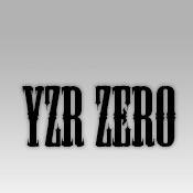 影之刃零 v1.0 iphone/ipad版下载