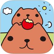 水豚先生 v1.2 安卓版下载