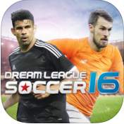 dinamarca u21 soccerway