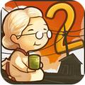 昭和零食店的故事2 v1.0.5 安卓正版下载