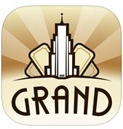 Grand Gin Rummy v1.0.7 越狱版下载