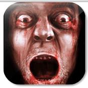 女巫死亡城堡免费下载v1.0