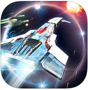 星际漫游者无限能源武器存档下载v1.2.6