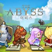 深渊The Abyss安卓无限宝石破解版下载