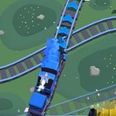 列车调度员世界 v1.7 手游下载