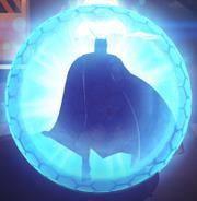 蝙蝠侠大战超人正义黎明手游安卓版下载
