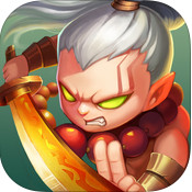 LuLu剑圣安卓版下载v1.0