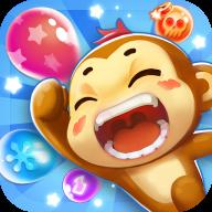 泡泡悠嘻猴官方正式版下载v1.0.0