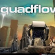 SquadFlow v1.07.009 苹果版下载