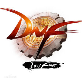 DNF移动版 v1.0 最新版