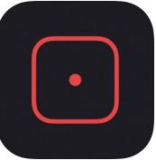 暗箱Blackbox安卓版下载v1.0