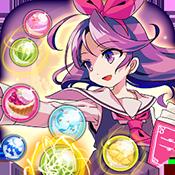童话泡沫射击官方下载v1.4.2