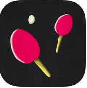 兵乓球大战 v1.0.3 越狱版下载