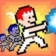 十字键霸王安卓版下载v1.7