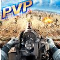 抢滩登陆3D v1.1.9.130 官网下载