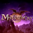 Monster Cry Eternal v1.0.66 安卓中文破解版下载