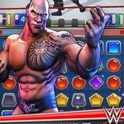 WWE冠军 v1.0 下载安装