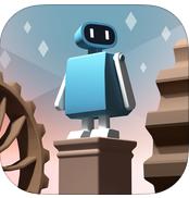 梦境机器ios免费版下载v1.0