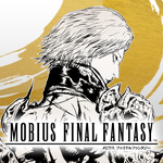 mobius最终幻想 v1.4.042 安卓正版下载