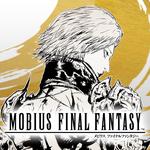 mobius最终幻想 v1.4.041 安卓正版下载