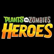 植物大戰僵尸英雄安卓內購破解版下載