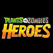 植物大战僵尸英雄 v1.12.6 正版ios版下载