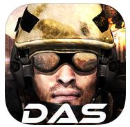 致命的的美国射击 v1.2 ipad版下载