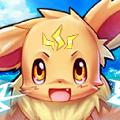 宠物精灵物语安卓破解版下载v1.1.0