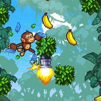 上天的猴子安卓破解版下载