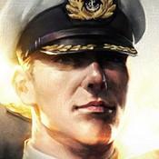 海战世界手游安卓版下载v1.0.5