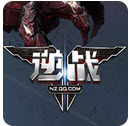 逆战手游安卓版下载v1.0