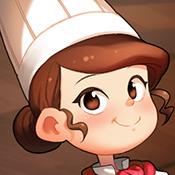 烹饪小试 v1.0 安卓版下载